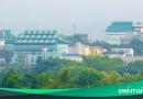 ประกาศมหาวิทยาลัยราชภัฏเลย เรื่อง เผยแพร่แผนการจัดซื้อครุภัณฑ์การปรับปรุงงานระบบปรับอากาศและระบบระบายอากาศ  ศูนย์ฝึกประสบการณ์วิชาชีพด้านธุรกิจอาคารภูคำ